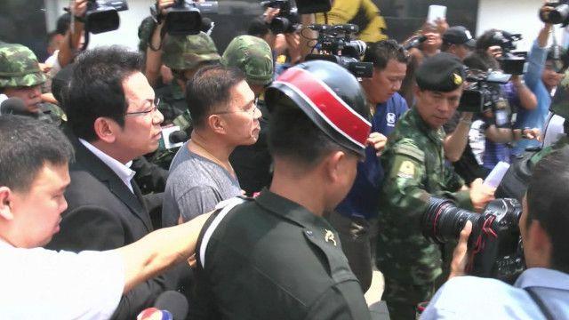 thai_arrest