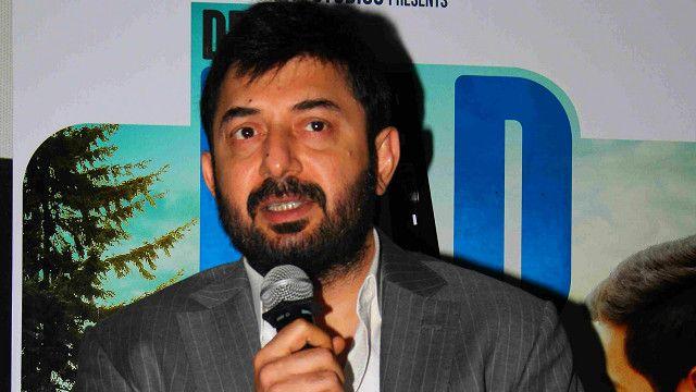 अरविंद स्वामी