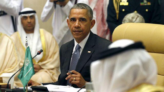 us saudi