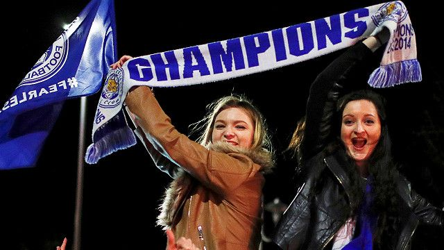 leicester_fans