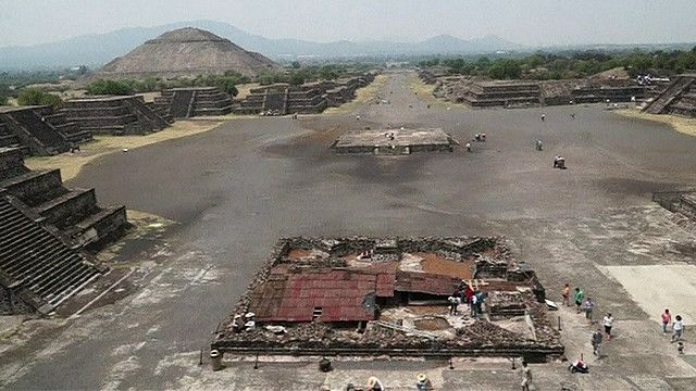 mexico_aztec_empire