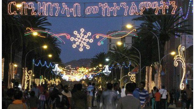 eritrea_celebrations