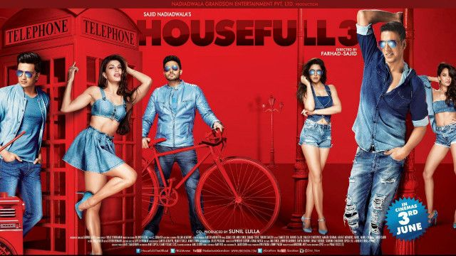houseful_3