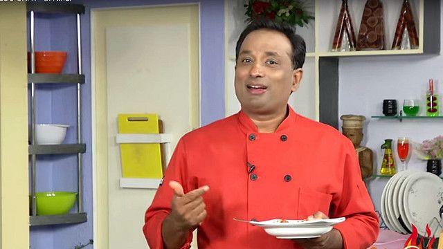 chef_sanjay
