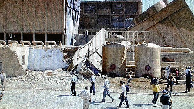 iraq_nuclear_israel_attack