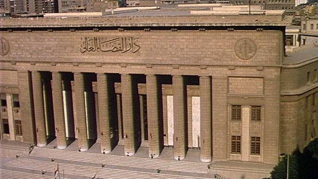 مصر: انتقادات بعد إحالة مدنيين للمحكمة العسكرية