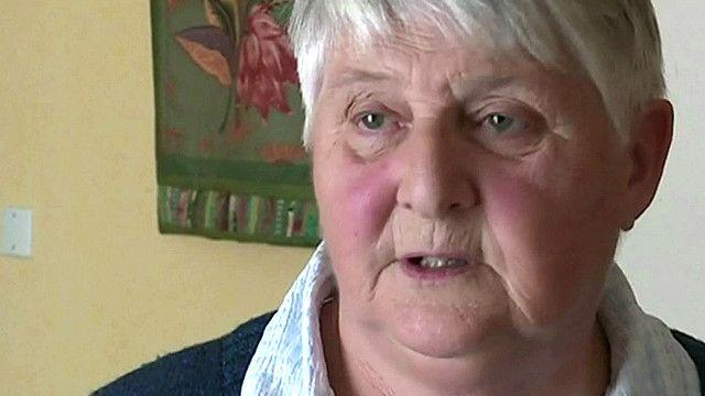 راهبة تروي مشهد قتل قس داخل كنيسة في فرنسا