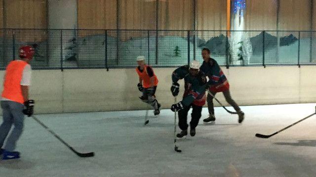 kenya_ice_hockey