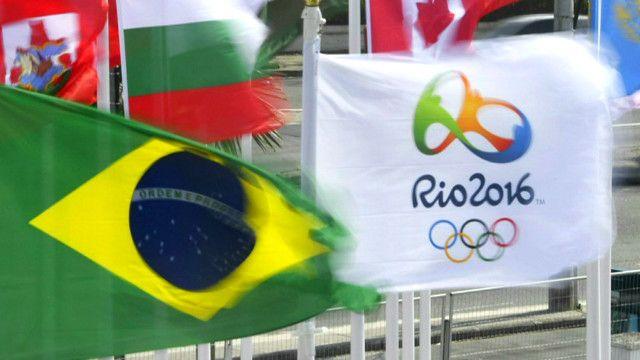 ريو 2016: تحطيم عدد من الأرقام القياسية في اليوم الثاني من الأولمبياد