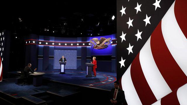 cn_us_debate_trump_clinton_