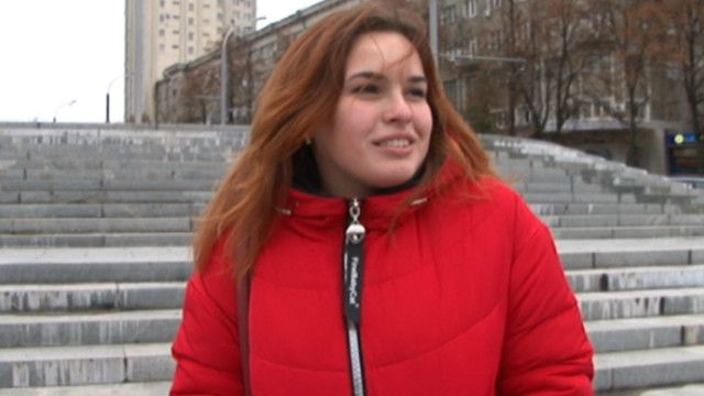 Що має бути замість Леніна в Харкові?