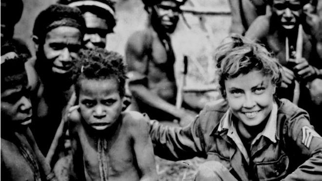 Latinoamérica y la Primera Guerra Mundial