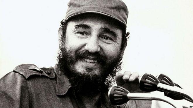 Resultado de imagen para Fidel