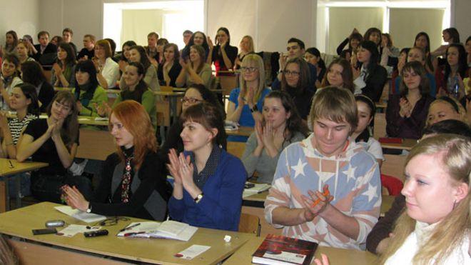 Русские би студенты178