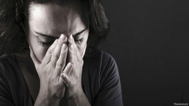 testimonios de personas curadas de fibromialgia