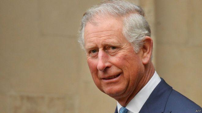 https://ichef.bbci.co.uk/news/ws/660/amz/worldservice/live/assets/images/2014/11/20/141120221719_prince_charles_624x351_afp.jpg