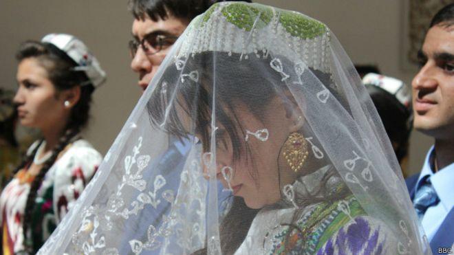 Свежее новости о таджикском сексе фото 703-223