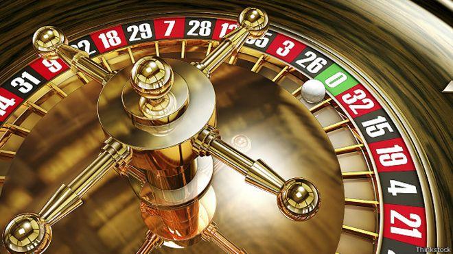 Депозит за реєстрацію в казино
