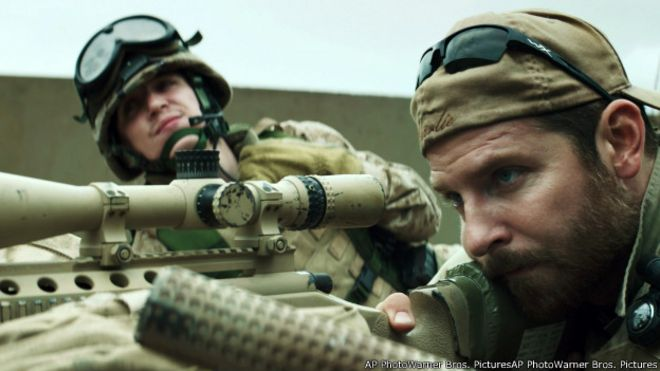 150118180527_american_sniper_624x351_apphotowarnerbros.picturesapphotowarnerbros.pictures.jpg