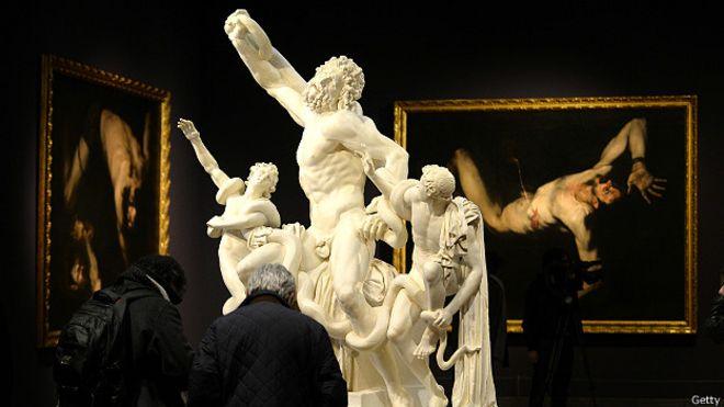 Древняя эротика римлян фото 574-733