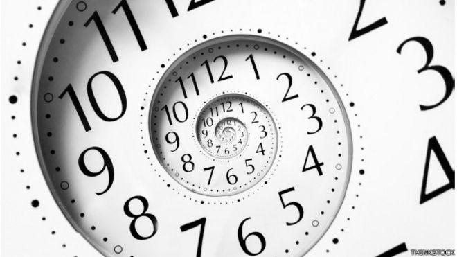 Están Cambiando En Relojes La Los Manera Del TiempoCómo Señores OukTwZiPX