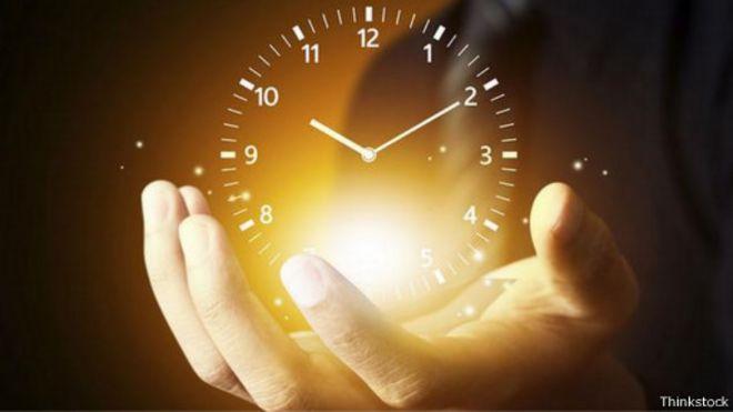 7f9a2fc76 الساعات الأكثر دقة التي تتحكم في عالمنا - BBC News Arabic