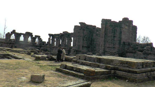 Image result for ग्रीक के मंदिर