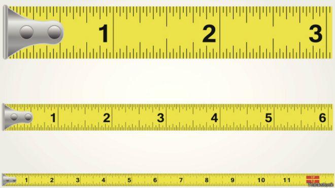cuanto mide el glande