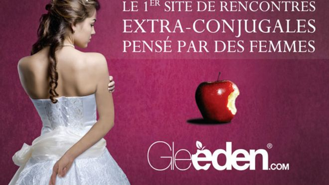 Французский сайт знакомств без регистрации