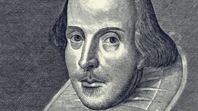 Dez Frases Inesquecíveis De Shakespeare Bbc News Brasil