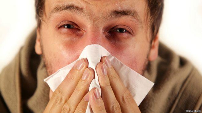 """Картинки по запросу Как вылечить простуду? Не верьте """"народным рецептам"""""""