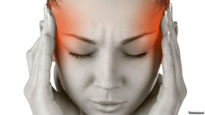 paracetamol dolor de muela