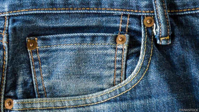 eb3b5ee03 Los jean: la prenda de trabajo que venció al tiempo y revolucionó la ...