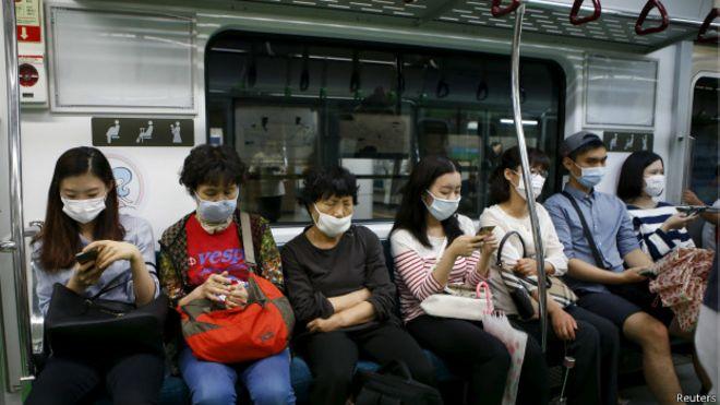 Картинки по запросу общественный транспорт вирус