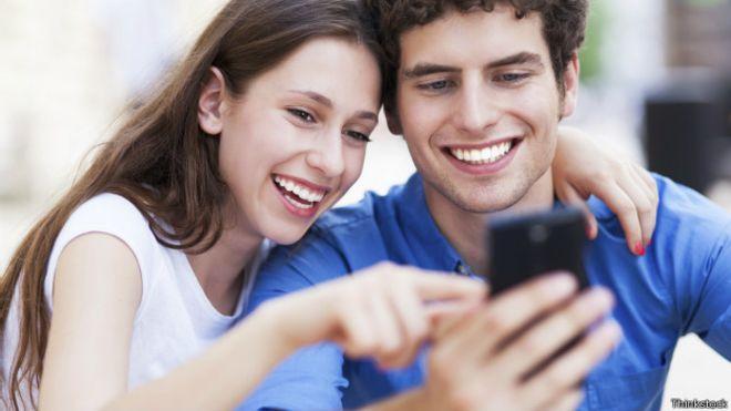 amigos por internet extranjeros gratis