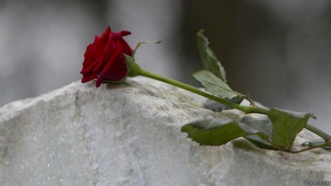 Cómo Afrontar El Duelo Por Un Aborto Espontáneo O La Muerte De Un