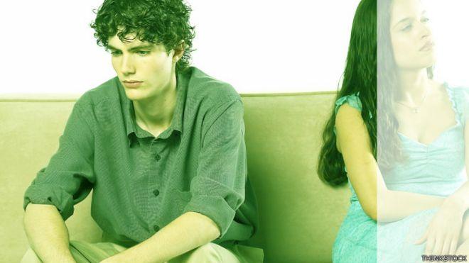 joven hombre casado busca mujer mayor de 50 para la relación salta