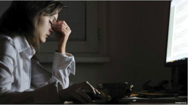 Dolor de cabeza despues de un derrame cerebral