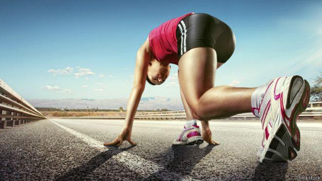 puedo correr 2 veces al dia