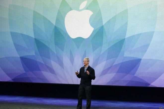 0b87f979724 7 preguntas para entender la histórica disputa entre Apple y el FBI ...