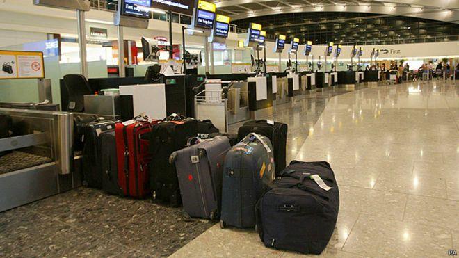 「行李」的圖片搜尋結果