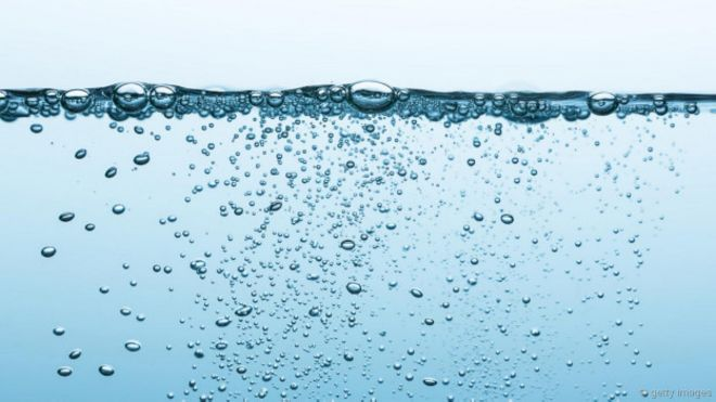 hidratação para cabelos cacheados gas