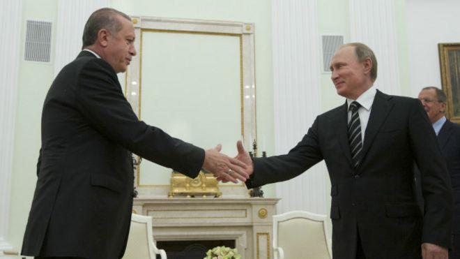 Rusyanın ulusal fikrini ara. Rusyanın yeni ulusal fikri