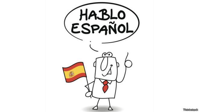 Hablamos Mal Español En América Latina Debate En Hayfestivalméxico