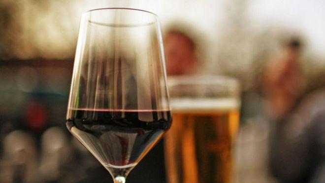Rusyadaki en iyi bira nedir Rusyadaki en iyi bira: derecelendirme