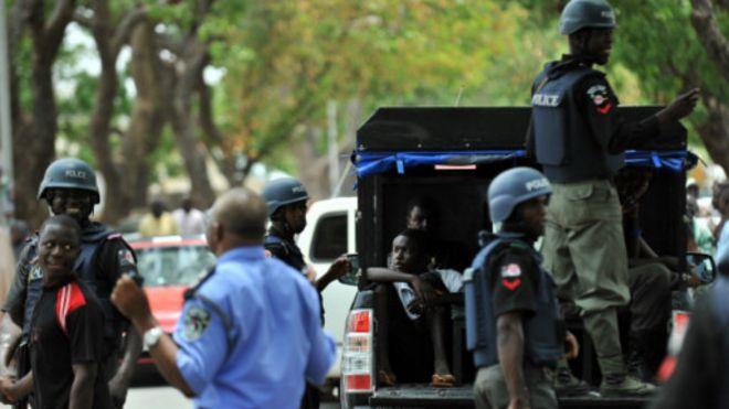Fulani' sun sake kai hari a Zamfara - BBC News Hausa