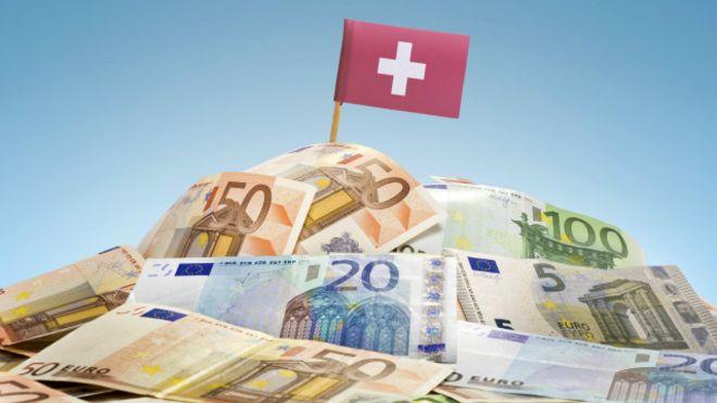 Resultado de imagem para suiça paraiso fiscal dos politicos
