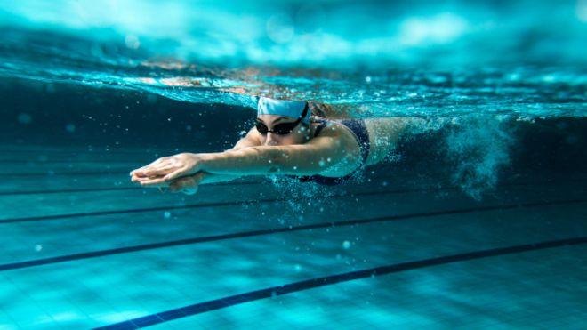 Cuáles son los mejores ejercicios para las personas que sufren ... 304e36a68e12