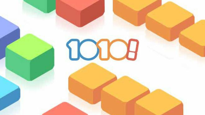 1010 El Adictivo Juego Que Ha Sustituido Al Tetris Bbc News Mundo