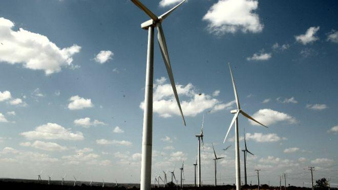 dc9faaeff16 Como o Nordeste virou principal polo da energia eólica no Brasil ...